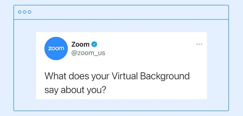 Comparing Zoom and Google Meet to Understand Advantages Offered