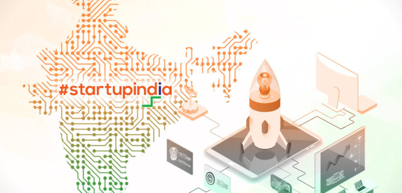 The Reason Why Many Indian Startups are Expanding to Indonesia