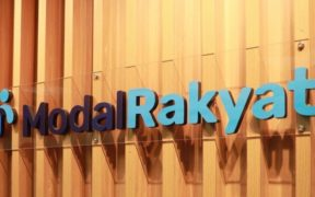 Modal Rakyat Has Distributed Financing to MSMEs worth IDR 1 Trillion