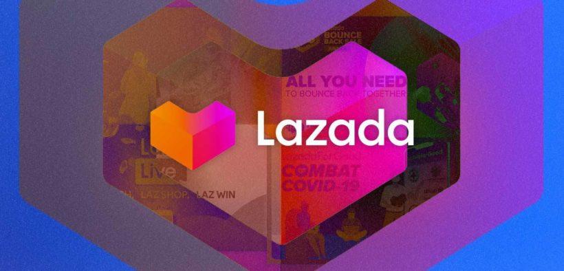 Lazada Appreciates Women Entrepreneurs Who Make Breakthroughs