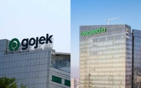 Gojek and Tokopedia Have Reportedly Signed a Merger Agreement