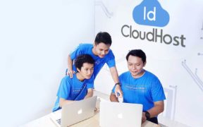 Init 6 Injects IDR 72 Billion of Funds to IDCloudHost