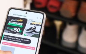 Tokopedia and Shoe Business Activists Collaborate to Support Local