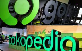 The Merger Decision between Tokopedia and Gojek is Getting Closer
