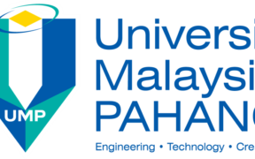 Virtual Internship: Universiti Malaysia Pahang (UMP) steps up to match 500 students with top SMEs in Malaysia