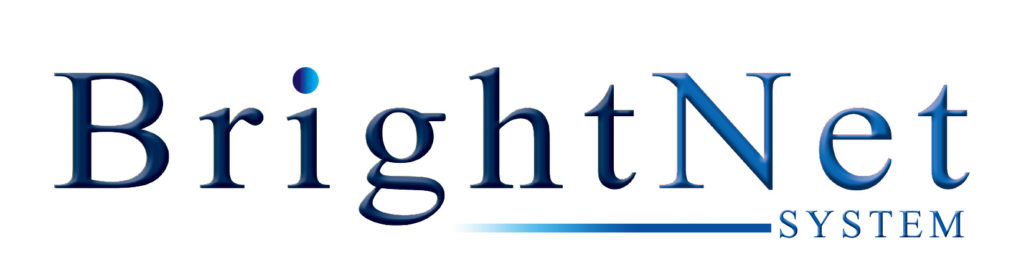 Brightnet ID System's double-digit growth hold the keys to business survival