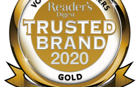 Best of the Best: Malaysia's 100 elite brands were awarded the Reader's Digest Trusted Brands Awards