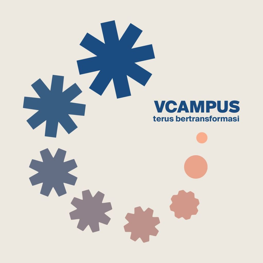 VCampus Collaborates with Maestros to Share Knowledge and Experience