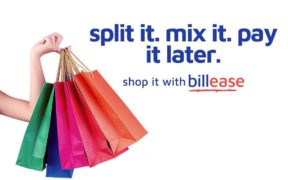 BillEase expands 'Buy Now, Pay Later' reach in the Philippines