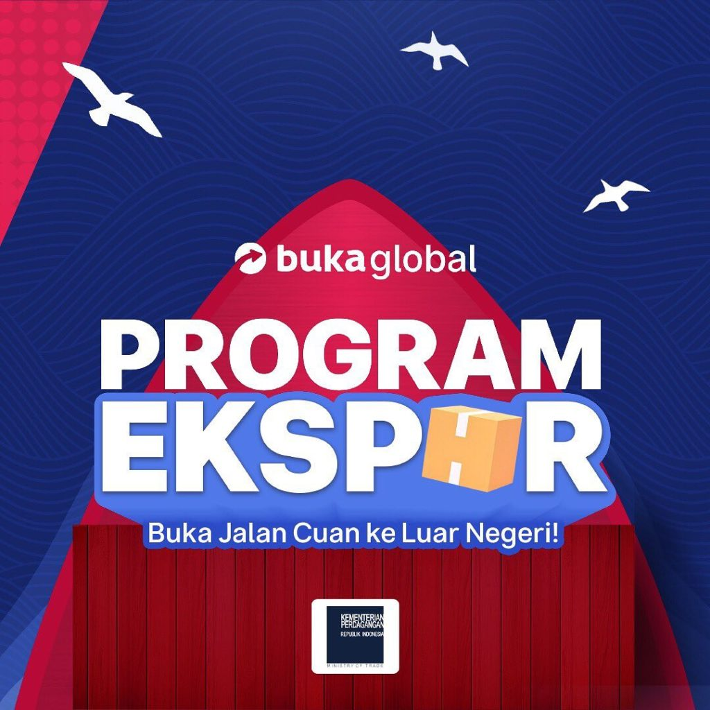 Bukalapak Holds Several Programs to Support Female MSMEs Players