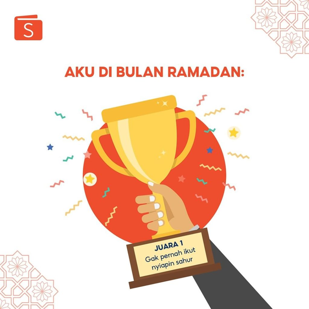 Research Shows Fintech is Superior than Banks during Ramadan