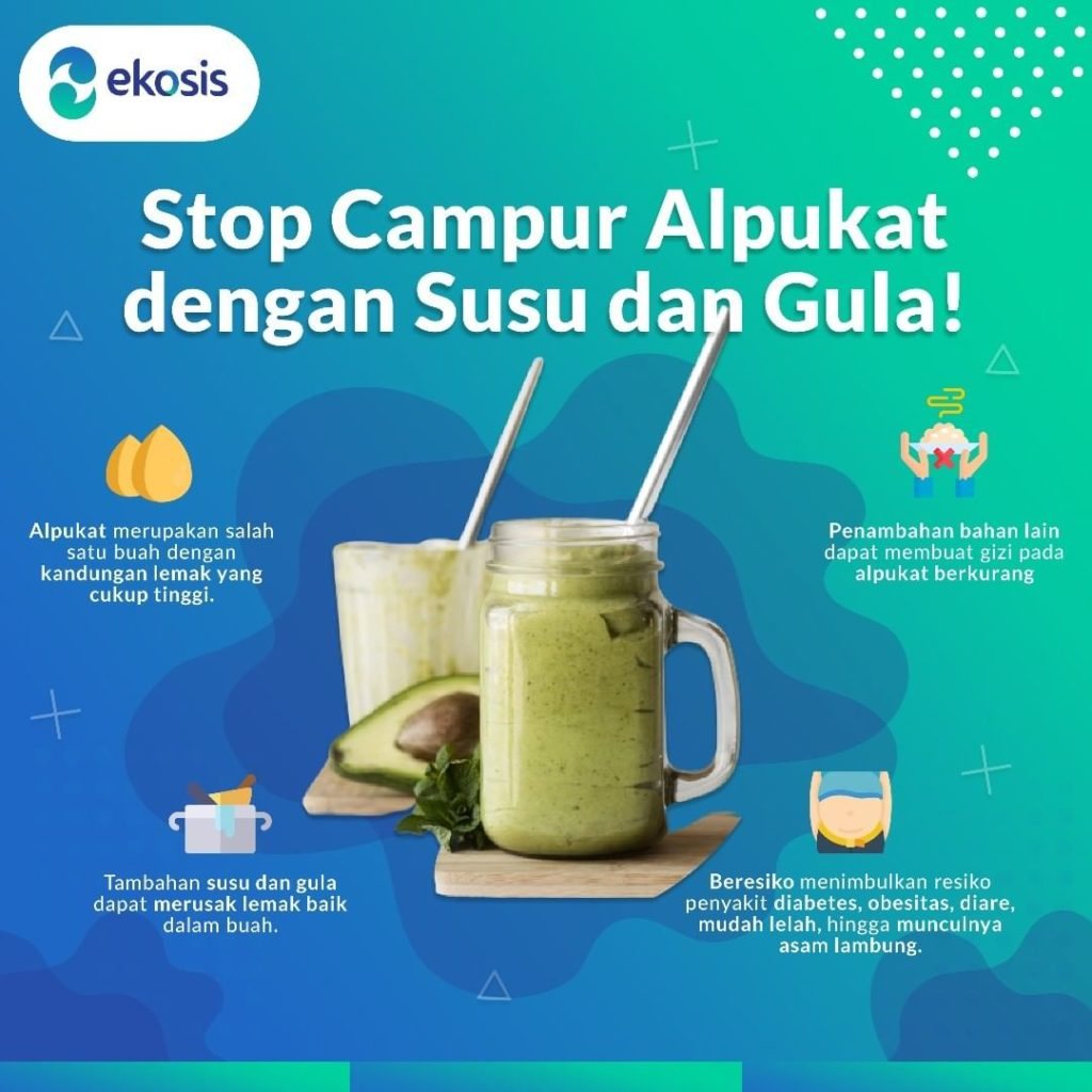Ekosis Startup Helps Bappenas to Hold UMKM Training