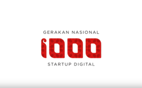 34 Startups Participate in the National 1000 Startup Digital Movement