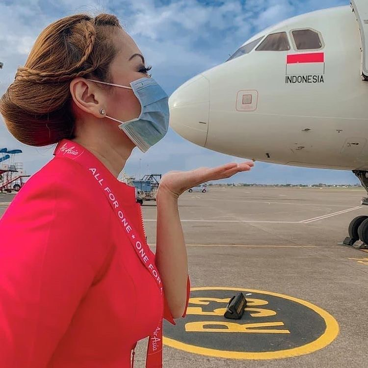 AirAsia Launches an Online Ride-hailing Service in Malaysia