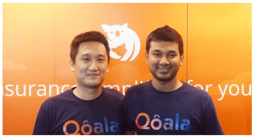 Qoala Insurance Startup Invites BRI - Aruna to Target Fishermen