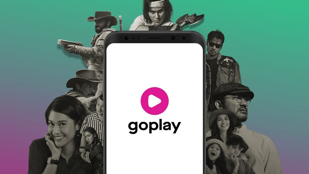 Attract More Viewers, GoPlay Focuses on Developing Live Streaming