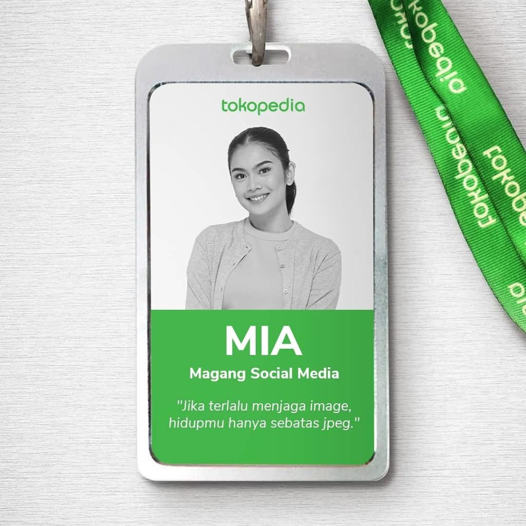 Tokopedia Enters List of Companies with the Fastest Growth in Asia