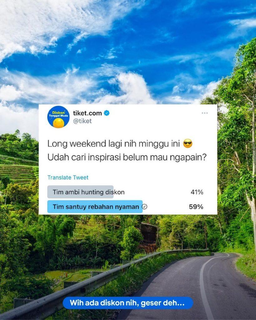Demand Increases, Travel App Download is Predicted to Soar in Ramadan