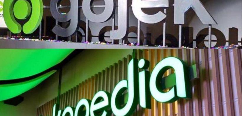 Gojek and Tokopedia Management Agrees to Merge