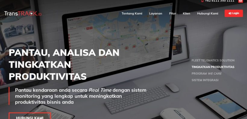Accelerating Asia Prepares IDR 2 T for 11 Startups, One from Indonesia