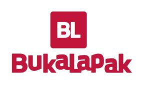 Bukalapak Reportedly Received IDR 3.4 Trillion from Microsoft, GIC