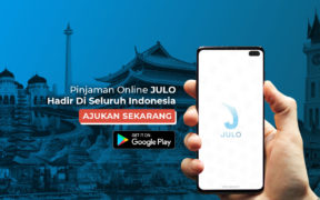 Julo Offers Ease of Access to the Fintech Platform