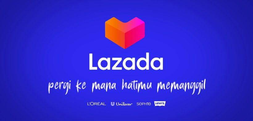 Lazada Provides Online Taxis, Follow Bukalapak & Shopee