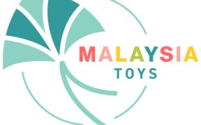 Malaysian Mum Promotes Active Learning Toys while Supporting Local Businesses