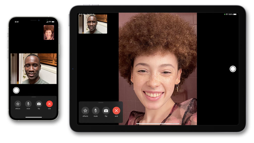 The Best Video Conference Application That Makes WFH Smoother