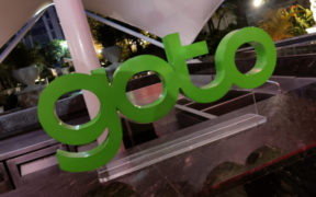 GoTo Will Not Monopolize Indonesia's Digital Market