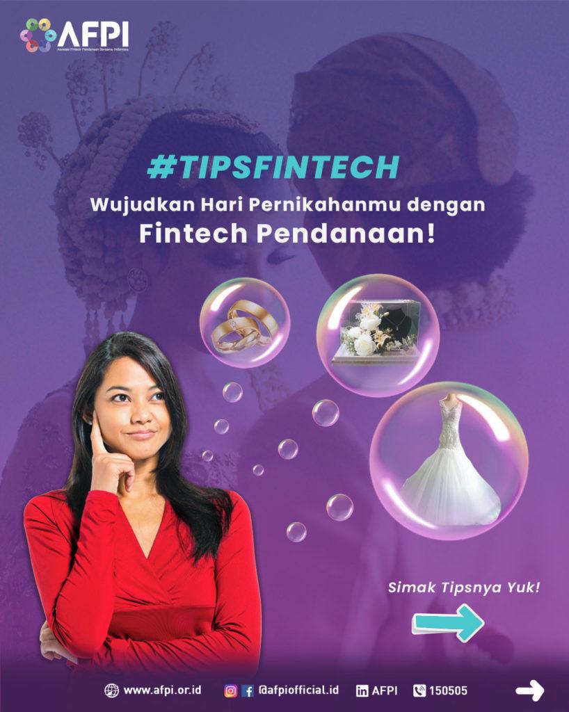 How AFPI Get People to Choose a Legal Fintech Platform
