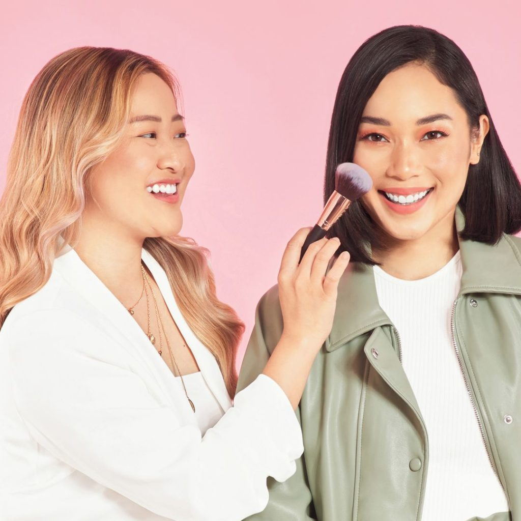 IDR 818 Billion Injected, Sociolla Beauty Startup Southeast Asia Expansion
