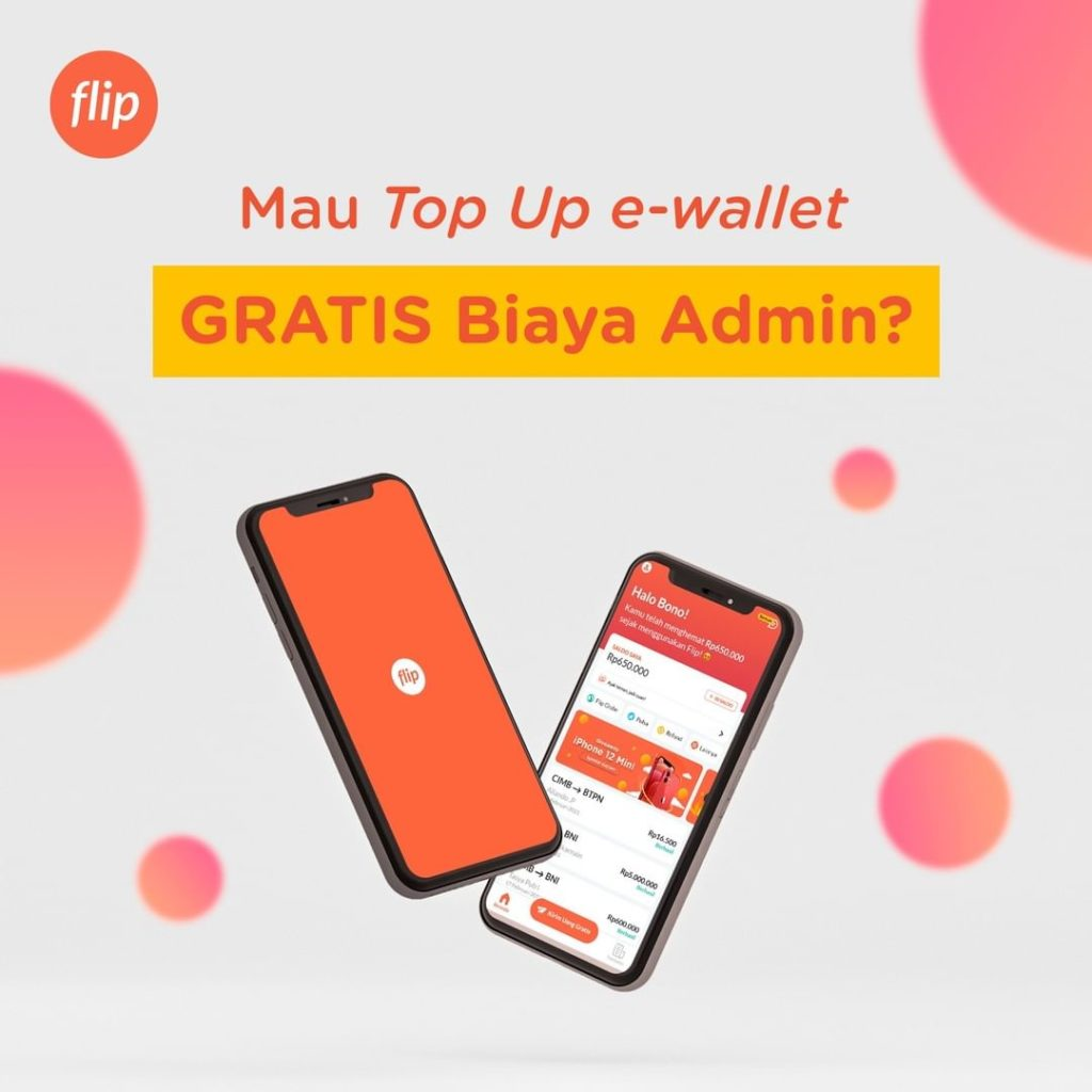 Flip Globe Serves Money Transfer to 12 Countries at Low Cost