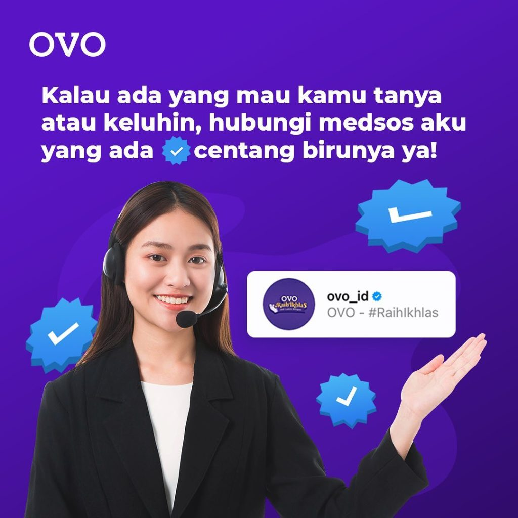 The Fate of OVO after Gojek and Tokopedia Officially Merged