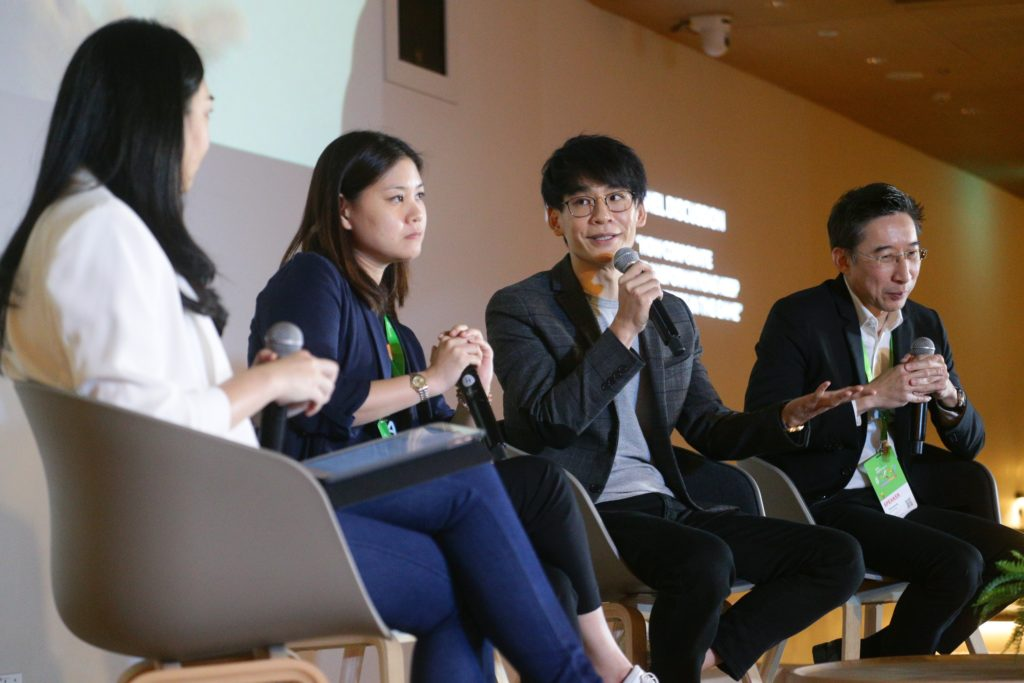 Why Malaysia is Fast Becoming Asia's Next Startup Hub