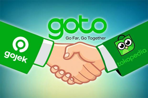 No Indication of Monopoly on the Gojek and Tokopedia Merger Yet