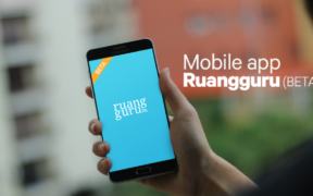 After Recent Funding, Ruangguru Potentially to Become a New Unicorn