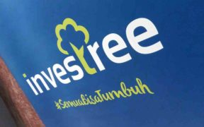 Sharia Loans Increases Two-fold, Investree Prepares Four Strategies