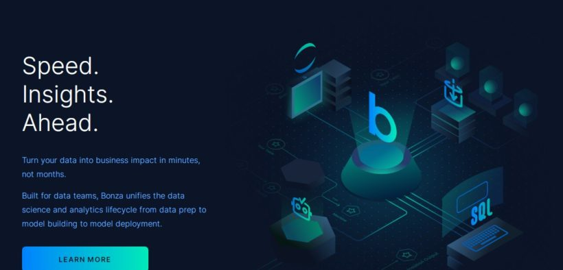 East Ventures Leads IDR 29 Billion Investments in Big Data Startup Bonza
