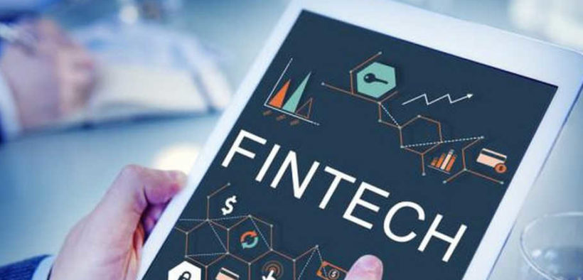 Indonesian Sharia Fintech Market is the 5th Largest in the World
