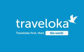 Homecoming is Prohibited, Traveloka and Tiket.com Rely on Staycation