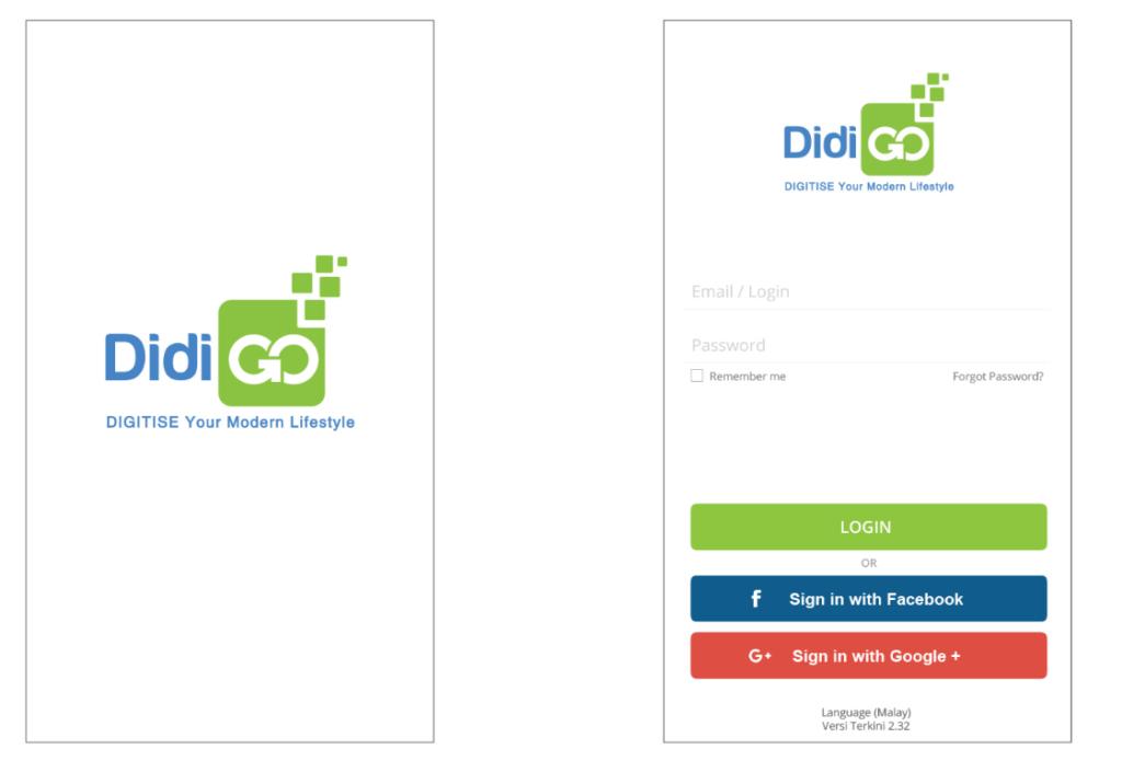 Didigo: Driving Malaysia's automotive eco-system towards digitisation