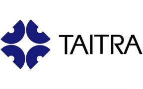 TAITRA leads Taiwanese ICT businesses venture into Malaysia, Brunei, New Zealand, and Australia markets