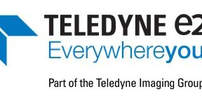Teledyne e2v First to Have Fully Space-Qualified 4-Channel ADC