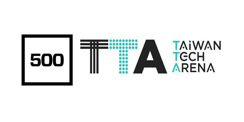 500 Startups and Taiwan Tech Arena Join Forces to Scale and Globalize Taiwan's Startup Ecosystem