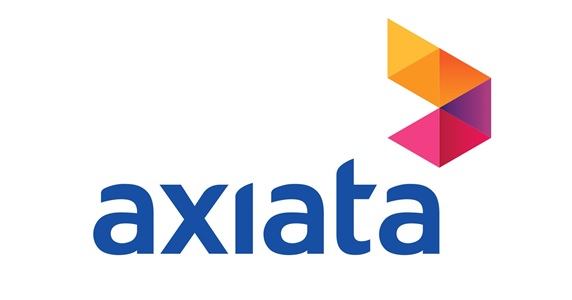 Axiata to commercialise Open RAN for network leadership across emerging Asia