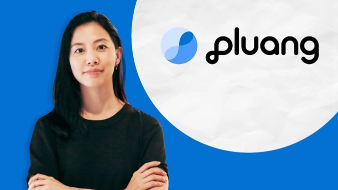 Two Products are Launched by Pluang to Help Diversify Portfolio