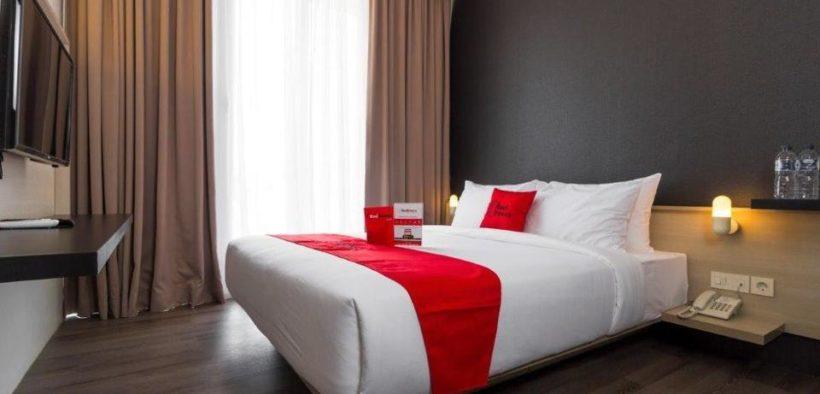 RedDoorz Enters 4-Star Hotel Business, Eyeing Staycation Trend