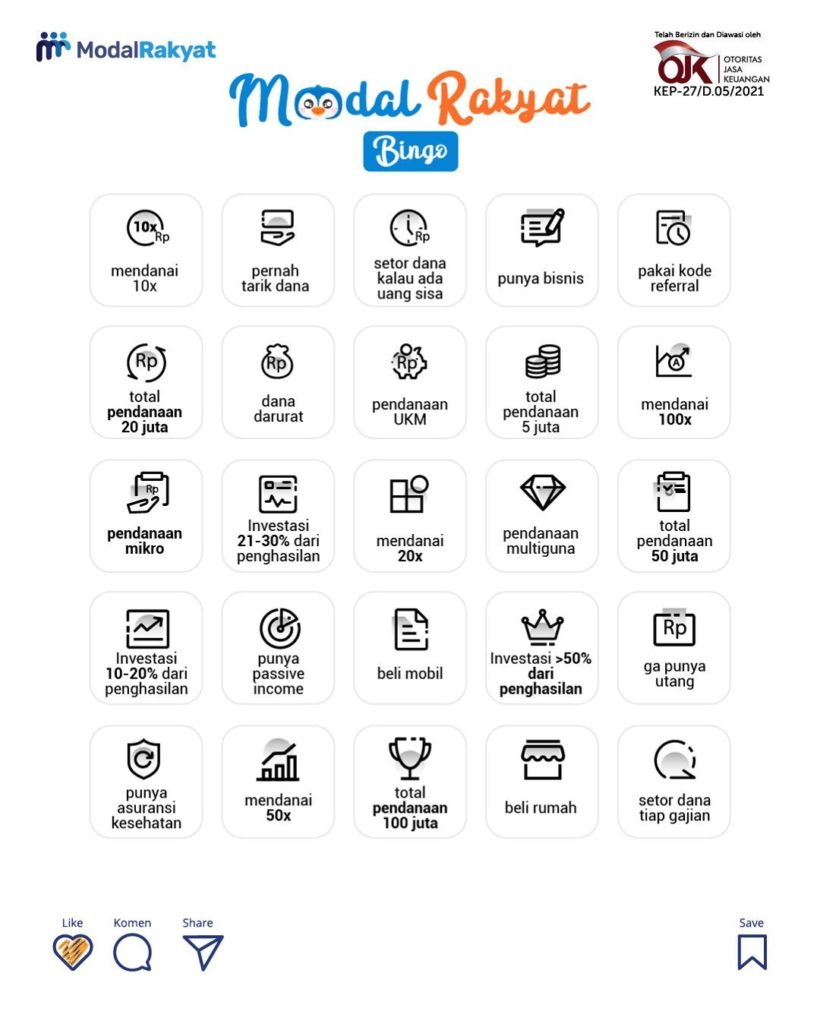BukaPengadaan Collaborates to Encourage E-Procurement Business