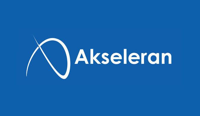 Loans through Fintech Lending, Akseleran Grows 97 Percent